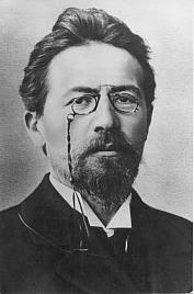 Антон павлович чехов жизнь и творчество реферат 6694