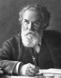 Биография Владимира Галактионовича Короленко