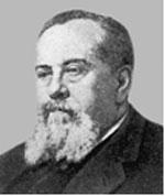 Максим максимович ковалевский реферат 6956